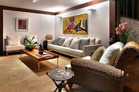 Nice Paint Colors For Living Rooms Living Room Nice Paint Color Nice Modern Family Living Room A