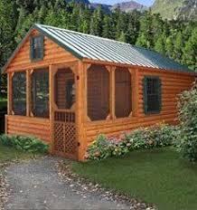 Small Picture Resultado de imagen de Cheap Modular Log Homes cabaas
