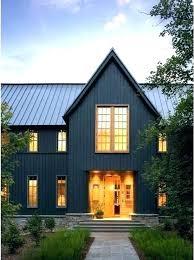cedar siding metal corrugated modern exterior by homes for houses metal house siding metal siding house