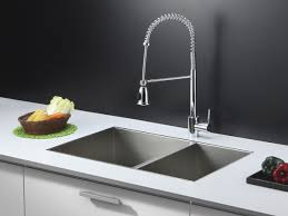 sinks kitchen sink and faucet combo kitchen sink skitchen sink drain setup the most