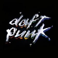 <b>Discovery</b> by <b>Daft Punk</b> (Album, French House): Reviews, Ratings ...
