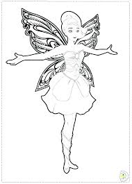 tooth fairy coloring fairy printable coloring pages fairy coloring pages to print tooth fairy pictures to