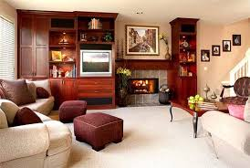 Small Picture Home Ideas Living Room Zampco