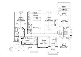 basement design tool. Basement Floor Plan Software Apartment Entry Design Tool