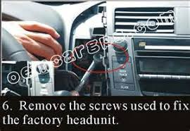 chevy wiring diagram radio images radio wiring diagram chevy do it yourself car stereo installation and car stereo