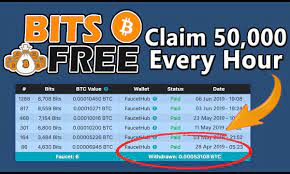 Claim free bitcoin every 30 minutes, auto faucet, wiew ptc, lottery. Earn Bitcoin With Bitsfree Up To 0 015 Btc Every 30 Minutes