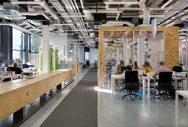 airbnb office london. Airbnb Office In Dublin Resembles An Irish Pub London