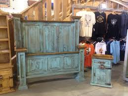 white wash bedroom furniture. White Washed Bedroom Furniture Turquoise Wash Rustic Wood W