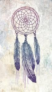 Dream Catcher Definition Dreamcatcher Wallpaper 100 Desktop Images of Dreamcatcher 51
