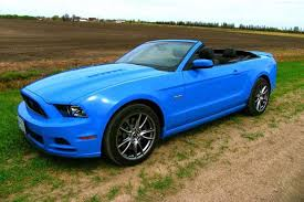ford mustang 2014 convertible. Simple Ford Test Drive 2014 Ford Mustang GT Convertible In 0