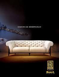deko furniture. +3 Deko Furniture