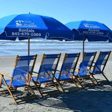 folding chair with umbrella chair with umbrella beach chair packages camping chair umbrella holder chair with