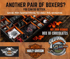 stop in and get your valentine that special harley gift heck get him or her a bike you ll be a rockstar then