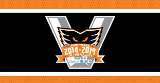 2018 lvp 5yr logo release 1410x738