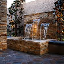 Fountain Water Feature Design Image Result For Brick Water Feature Designs Water