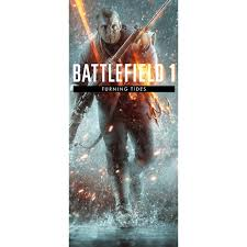 Battlefield 1 Turning Tides Xbox One ...