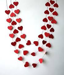 Office valentine ideas Gift Ideas Image Valentines Day Decor Gift Ideas For Office Valentine Banner Mycokerewardsco Image Valentines Day Decor Gift Ideas For Office Valentine Banner