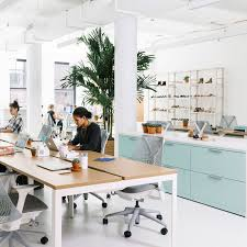 denver office furniture showroom. Full Size Of Furniture:office Furniture Rental Corporate Fit Out Project At Cushman Wakefield In Denver Office Showroom R