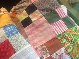 Meet Portland's 'Quilting Queen' | KGW.com & Portland's 'Quilting Queen' makes thousands of quilts for charity Adamdwight.com