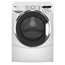 kenmore he5t washer. Modren Kenmore Kenmore Elite HE5t Steam Front Load Washer With He5t Viewpointscom