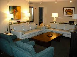 Mood Lighting Living Room Options And Solutions For Lighting Your Home Everyday How To