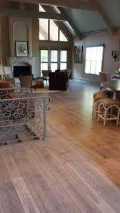 modern wood floors. Fine Floors Modern 2 Stage Grey Wood Floor To Wood Floors