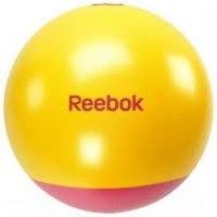 Гимнастический мяч <b>Reebok RAB</b>-<b>40015</b>