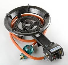 gas stove burner. Unique Burner Super Gas Stove Burner Portable Propane Brass Camping Tailgating Cooking  Stoves In T
