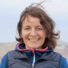 Marianne Fink - Dipl. Shiatsupraktikerin - Shiatsupraxis | XING
