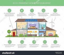 22 elegant passive solar home plans house plans for energy efficient