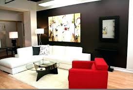 living room ideas paint wall decor for diy on a budget adorable designs photos 1043