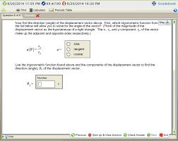 Chegg homework help review