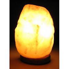 <b>Солевая лампа Wonder Life</b> Скала 3-4 кг