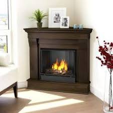 Attic Pinterest Electric Fireplaces On Places 50 Best Fire Images g5xWBq