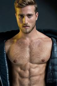 17 Best images about Guys on Pinterest Shirtless men Men in.
