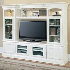 wall furniture for living room. Tv Wall Units With Glass Doors Console Modern Living Room Design Furniture For