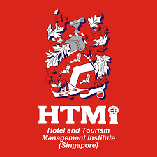 HTMi - Hotel and Tourism Management Institute in Singapore - Posts    Facebook