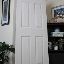 Home Interior Doors Awesome Design Ideas