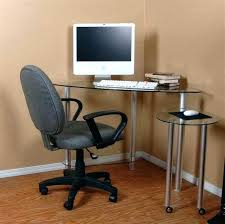 small corner office desk. Small Corner Desk Office Computer Modern Furniture Check More E