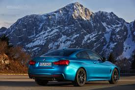 2018 bmw coupe. exellent 2018 cosmetically starting from the front new bmw 4 series gets led  headlights standard with adaptive  for 2018 bmw coupe c