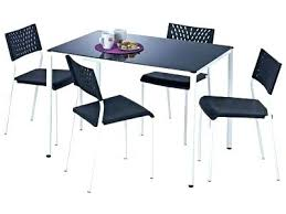 Chaises Cher De Cuisine Pas Et Table Xzn0w8kpno