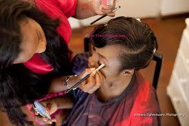 15 15 top ten makeup artist in nigeria