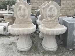 garden sinks outdoor basins granite sinks