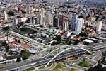 imagem de Osasco São Paulo n-6