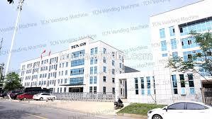Conveyor Belt Vending Machine Hack Best Conveyor Belt Vending Machine Wholesale Machine Suppliers Alibaba