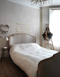 Ideas Collection French Bedrooms Sherrilldesigns About French Design  Bedroom Ideas