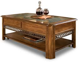 tables madison table x: madison lift top coffee table  madison lift top coffee table