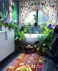 images boho living hippie boho room. Interesting Room Boho Interior Mary Tardito Channel DIY Hobby And Lifestyle Home  Decorating Ideas Diy Decor Boho Style Kitchen Bathroom Chic  Throughout Images Living Hippie Room