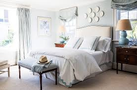 Neutral furniture Child Friendly Blues And Creams Make For An Easytomaster Mix One Kings Lane Tips For Decorating With Neutrals