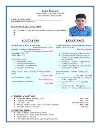 Attractive Resume Templates Impressive Attractive Resume Templates Styles Download Attractive Resume